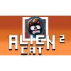 Alien Cat 2 - Mega Drive / Genesis - Mega Drive / Genesis