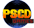 PSCDGames